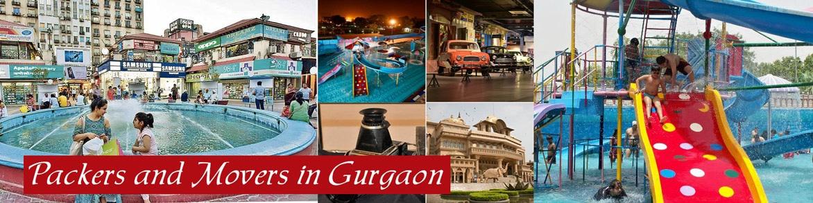 guurgaon