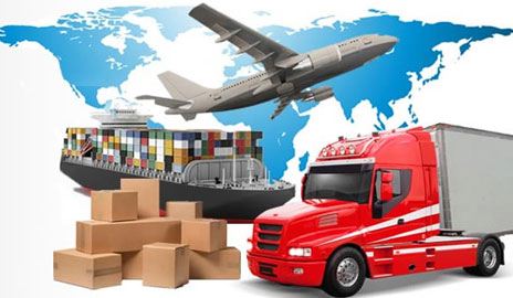 international-relocation-services