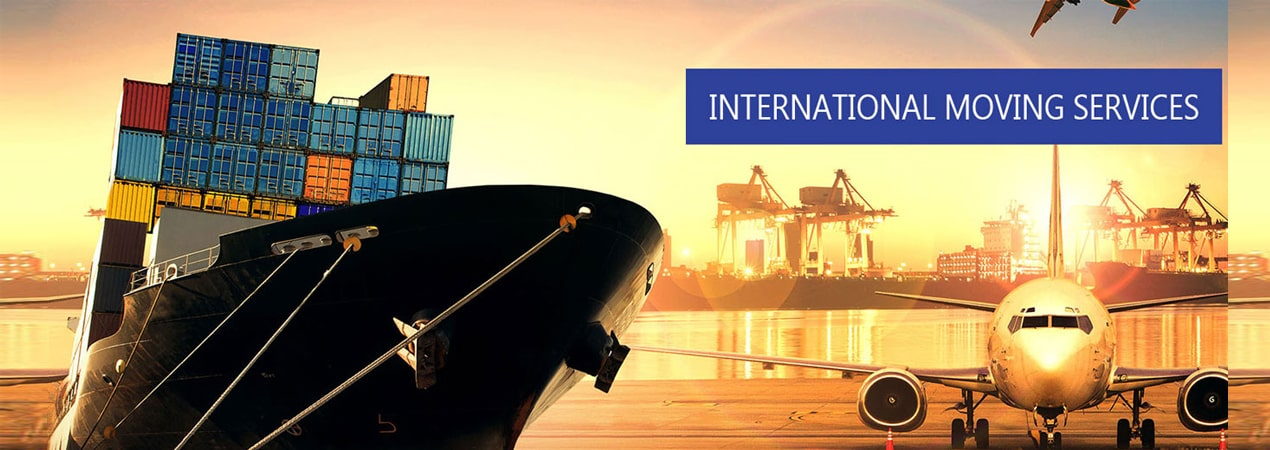 international-service