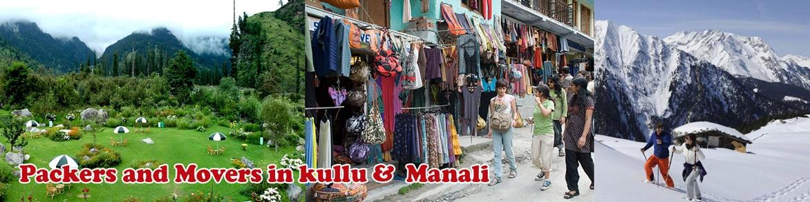 kullu and manali